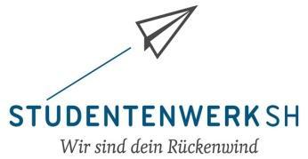 Logo SWSH