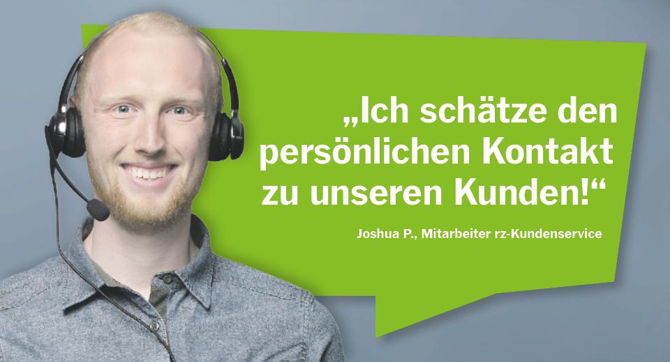 Kundenservice_Header.png