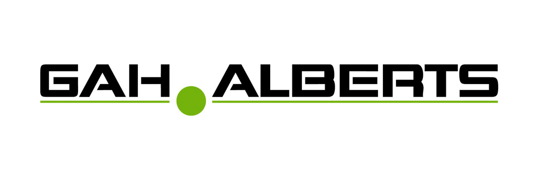 Logo_Alberts-Logistik.jpg