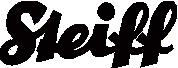 logo steiff