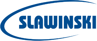 Logo-Slawinski