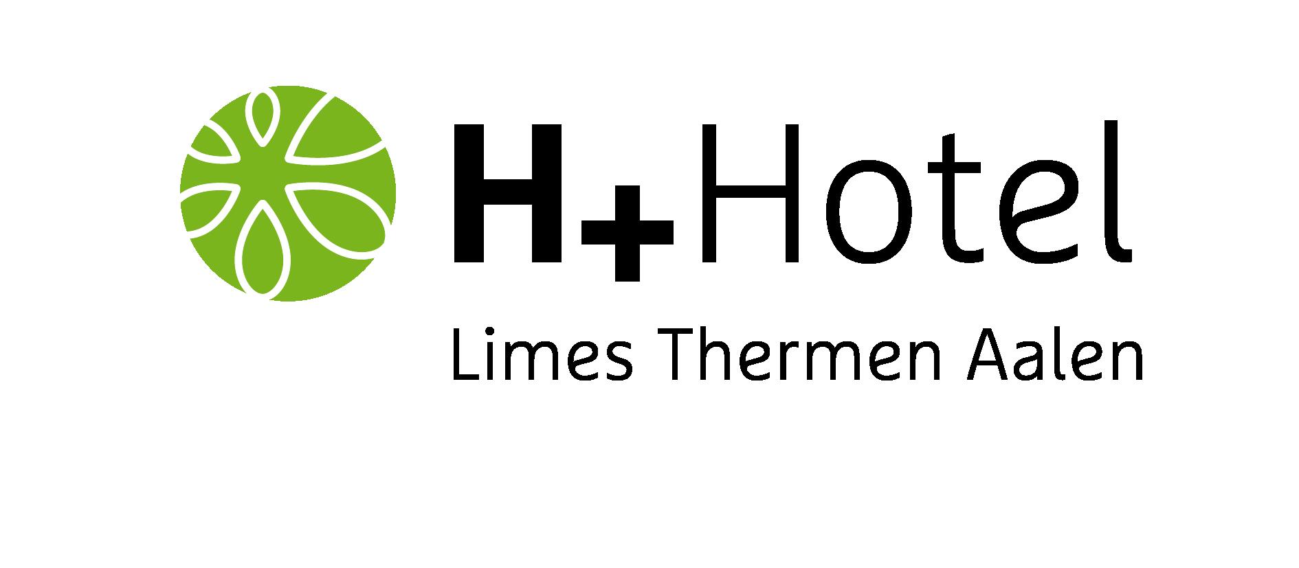 H-Hotels.com Logo