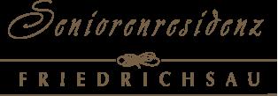logo Wohnstiftung Freiburg