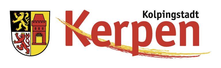 Logo Stadt Kerpen