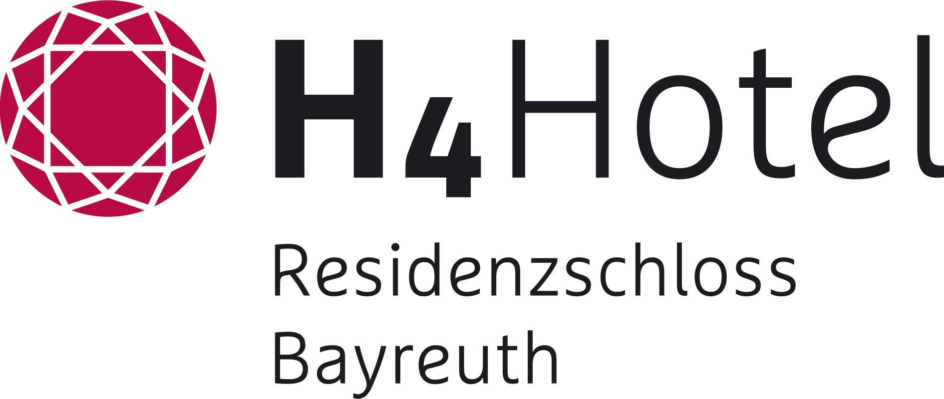 klimatisierte Zimmer im Hyperion Hotel Hamburg