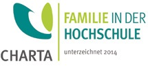 charta certificate, family in school, 2014