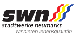 Banner Biberach.jpg