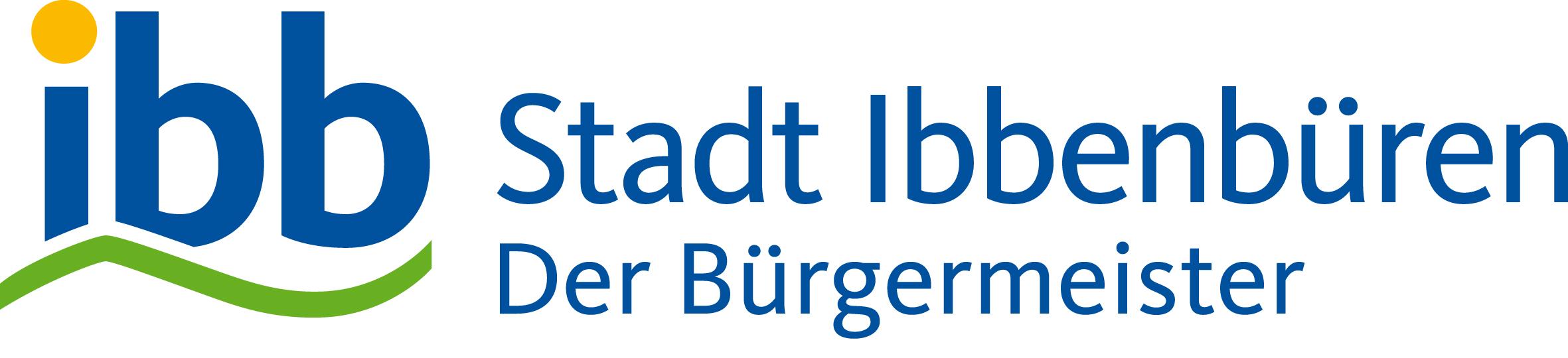Stadt_Ibbenbueren_Buergermeister_sw.jpg
