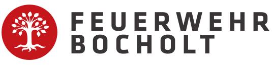 Logo Stadt Bocholt