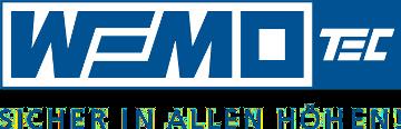 Logo WemoTec