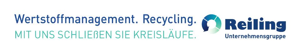 logo Reiling Unternehmensgruppe