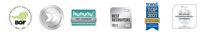 Logobalken Jobportal_5 Logos 2018_Frühjahr BITE.jpg