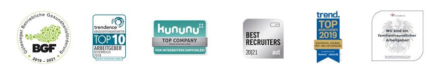 Logobalken Jobportal_6 Logos 2018_Sommer BITE.jpg