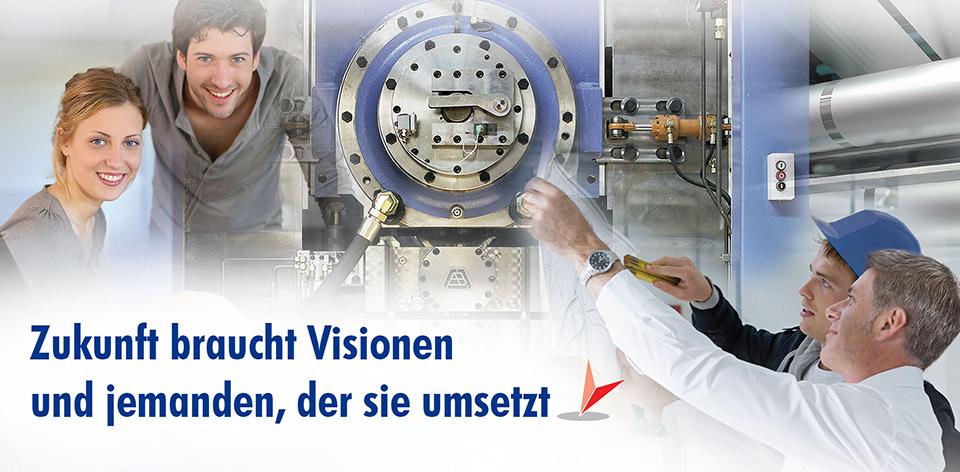 logo Achenbach Buschhütten
