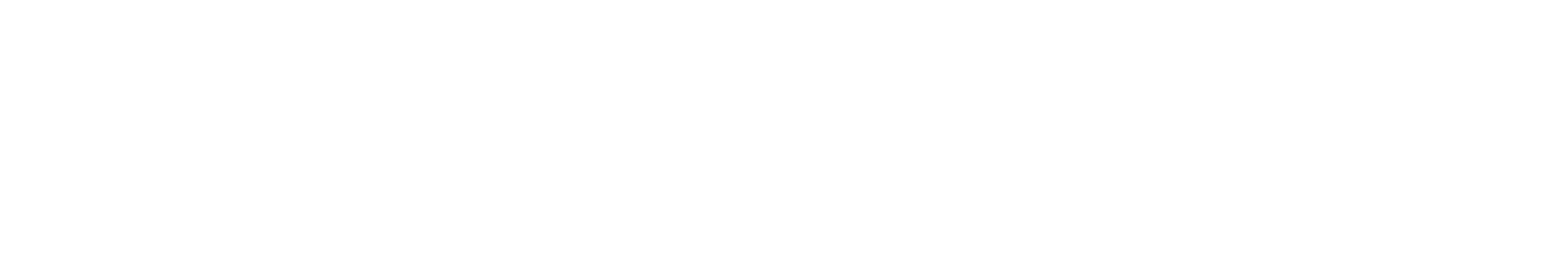 slope