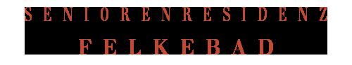 logo Felkebad