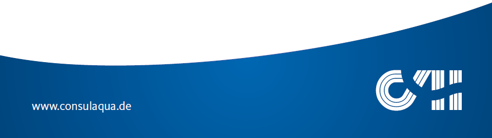 logo: consulaqua