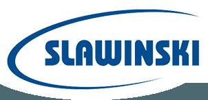 logo Slawinski