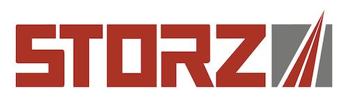 Storz Logo
