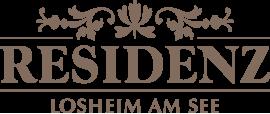 logo Losheim am See