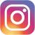 Icon-Instagram