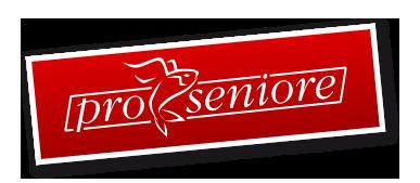 logo Pro Seniore