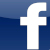 Icon-Facebook