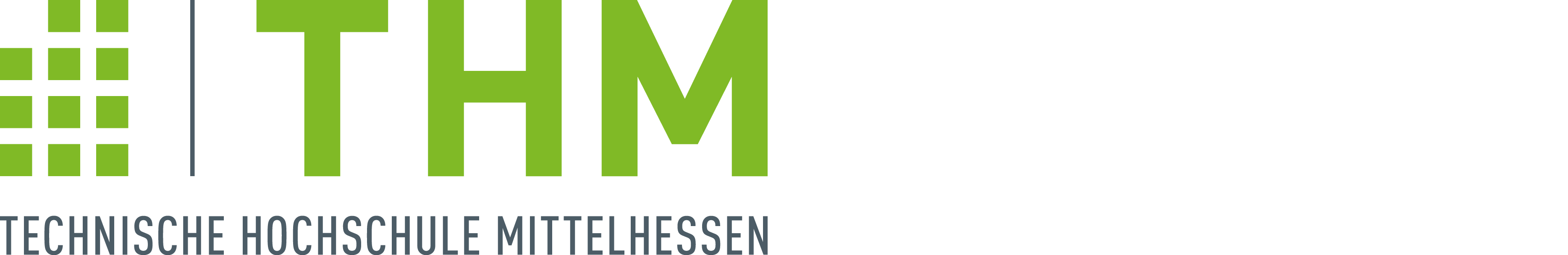THM-Logo