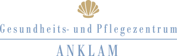 logo Anklam