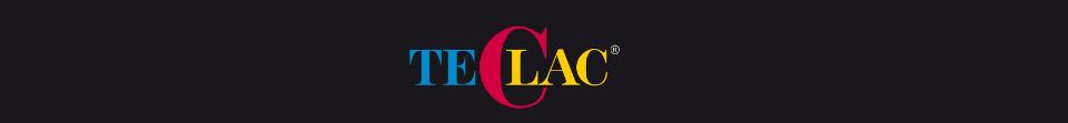 Logo Teclac