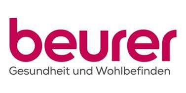 Logo beurer